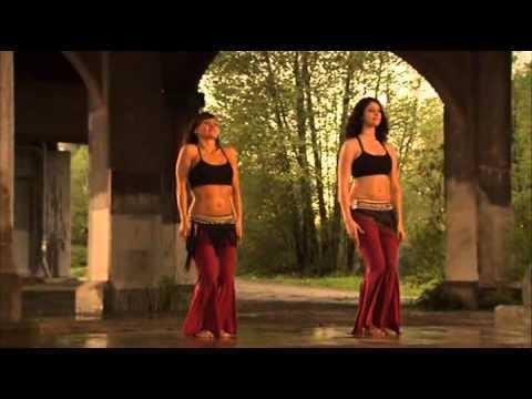 Xxx Mp4 Shimmy Belly Dance Sample Episode 3gp Sex
