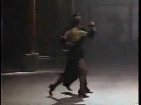 Tango Chique - Miguel Angel Zotto (VideoTango.org)