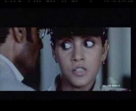 Xxx Mp4 Neetu Chandra Getting Hot 3gp Sex