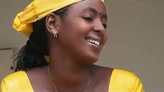 musique foulbe babba sadou nord cameroun titre haaliya moussa full hd