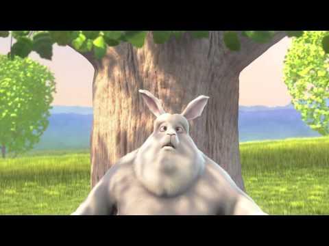 Xxx Mp4 Big Buck Bunny 3gp Sex