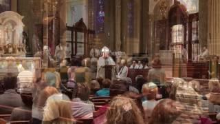 Parish Religious Education Program Mass and Awards 2017 CatholicPhilly.com