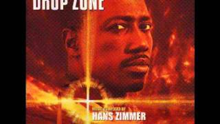 01 Drop Zone - Hans Zimmer - Drop Zone Score