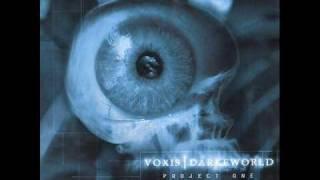 Voxis - Razor's Edge