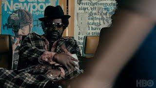 Inside The Deuce Episode 1 (2017) | HBO