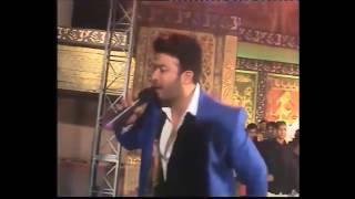 গান গেয়ে মঞ্চ মাতালেন শাকিব খান । Shakib Khan sings(ভিডিওটি দেখুন)2017