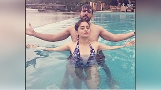 Mahi Vij shares sizzling hot pictures with husband Jay Bhanushali | Filmibeat