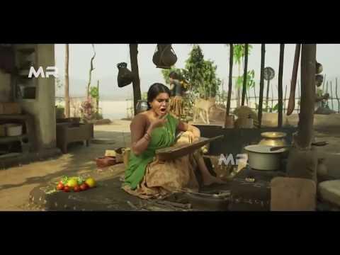 Xxx Mp4 Yentha Sakkagunnave Video Song Teaser Rangasthalam Songs Ram Charan Samantha Devi Sri Prasad 3gp Sex