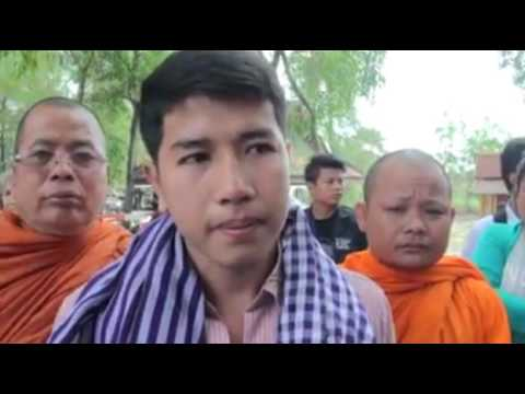 Cambodia Hot News Today Khmer News Today Hang Meas Morning News Neary Khmer