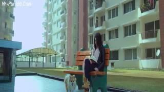 Mutiyare _happy_raikoti_full song hd. Punjabi