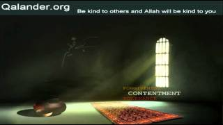 Lecture 216 - Hamzad - 07-10-2012 - Lectures by Mr. Sarfraz A. Shah