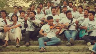 A Tribute to ARTCELL from ARTCELL ARMY Mymensingh(Official Video)
