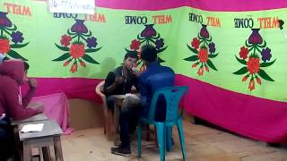 ---Bangla New Kotok Funny video......2017