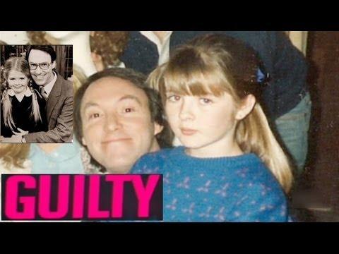 Xxx Mp4 Robert Hughes A Child Sex Predator 39 S Downfall 3gp Sex