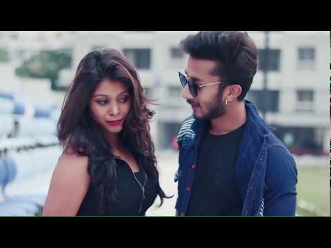 Romantic Song_Pyar manga hai tumhi se _ DC Christiano & Sonia Saha By Shubham Agarwal