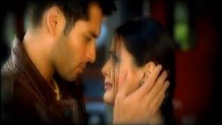 Tum Hamare Nahin To Kya Gham Hai - Jagjit Singh Sad Love Ghazals