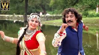 राजस्थानी dj सांग रामदेवरा  2017 !! पिंजरे की मैना !! New Dj Rajsthani Ramdevra VIDEO SONG