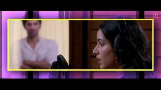Aashiqui 2   آهنگ فیلم عاشقی دو2 هندی