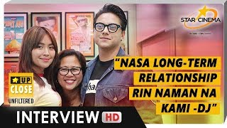 Here are the biggest revelations from the new KathNiel movie story conference!