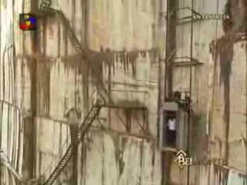 Belmonte Ante Estreia 1º Episódio TVi 22 09 2013 Parte 2 de 7