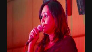 O Priyo Cholna Hati || Fahmida Nabi