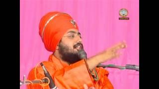 Sant Baba Ranjit Singh Ji Dhadrian Wale  Maa part 1