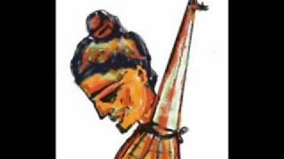 আরকুম শাহ - কেমনে পাইমুরে কালা তোর দরশন/ চাইর চিজে পিঞ্জিরা বানাই