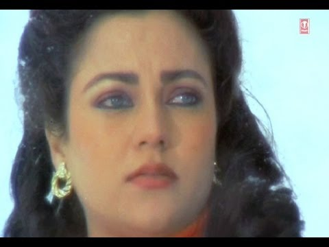Door Nahin Ja Sakti Tujhse (Sad) Full Song | Hisaab Khoon Ka | Mandakini, Mithun Chakraborty