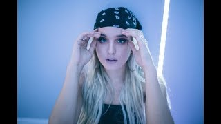 Reminder - The Weeknd - Cover by Macy Kate