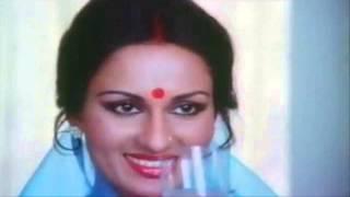 Woh Woh Na Rahe, Bollywood Superhit Classic Song, Badaltey Rishtey