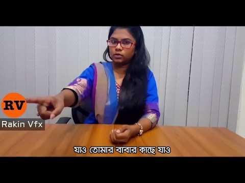 Xxx Mp4 Sex Teaching At School Bangladesh 3gp Sex