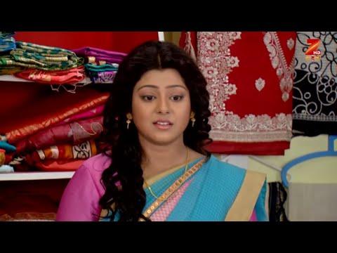 Radha - Episode 191  - May 10, 2017 - Webisode