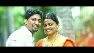 kerala wedding (ROOPA+SARATH)