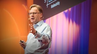 Martin Reeves: Your strategy needs a strategy