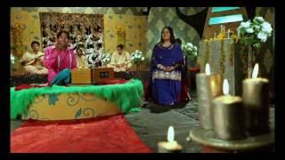 Latest Punjabi Album - Dilraj | Gaddiyan Wali | Full HD Brand New Punjabi Song