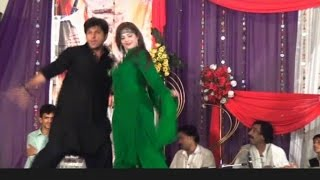 Pashto Stage Song,Full Dance - Jashan De Mazay De-20 - Jahangir Khan,Muneeb Shah,Pushto Song