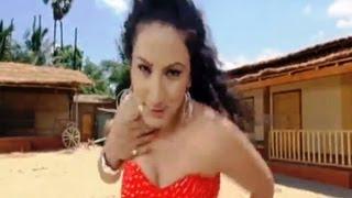 Ladaki Pataale Beta [ Bhojpuri Video Song ] Laadli - Sunil Chhaila Bihari