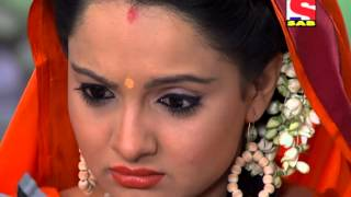 Jeannie aur Juju - Episode 243 - 9th October 2013