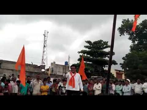 Xxx Mp4 Jai Bhim Maratha Samaj 3gp Sex