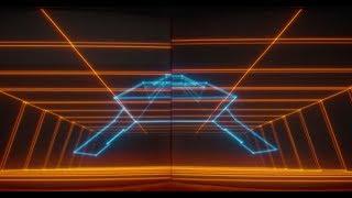 TANK (short film by Stu Maschwitz)