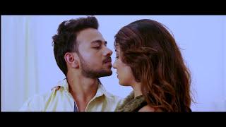 Kaisa Ye Ishq Hai Musically Trailer 1 (2017) - Shubham / Sighram