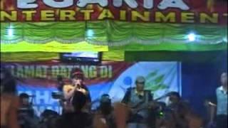 SELERA HATI - JBL.mpg
