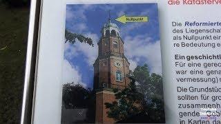 Ev.-ref. Kirche Leer Evangelisch-reformierte Kirche Leer Die Große Kirche in Leer