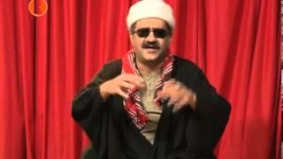 شفاف سازی کلیدهای امام حسن عسگری و امام حسن روحانی ! (77)