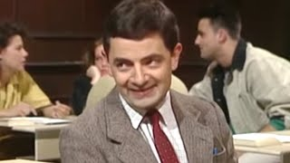 Mr Bean | Full Episode