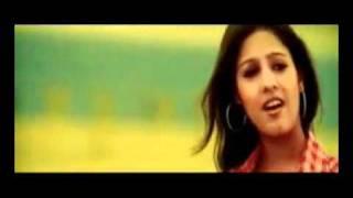 Pehla Nasha From Pehla Nasha Album By Sunidhi Chauhan