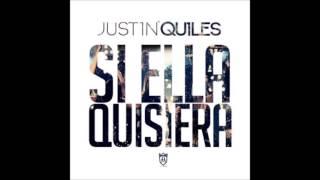 Si Ella Quisiera J. Quiles 2016