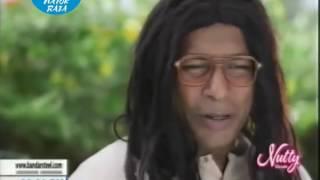 বস মোসাররফ করিম গোপালভার.