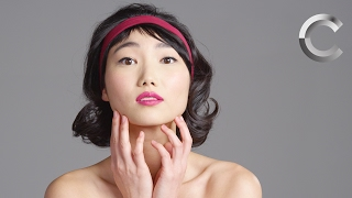 Taiwan (Sophie) | 100 Years of Beauty | Ep 37