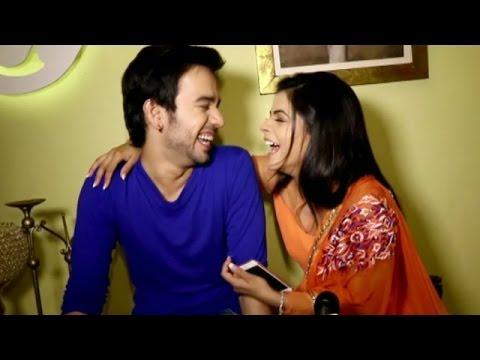 Xxx Mp4 Thapki Bihaan LAUGHS Uncontrollably Thapki Pyaar Ki EXCLUSIVE Video 3gp Sex
